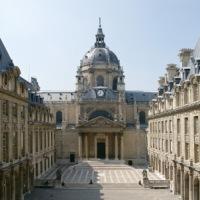 Université française vs université allemande
