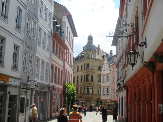 rues_mainz